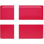 VPN for Denmark   Le VPN