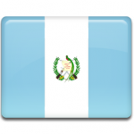 VPN for Guatemala | Le VPN