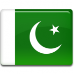 VPN Pakistan | Best VPN for Pakistan