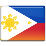 VPN for the Philippines | Le VPN