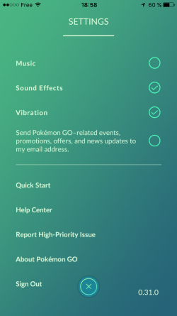 Tips And Tricks For Pokemon Go | Le VPN