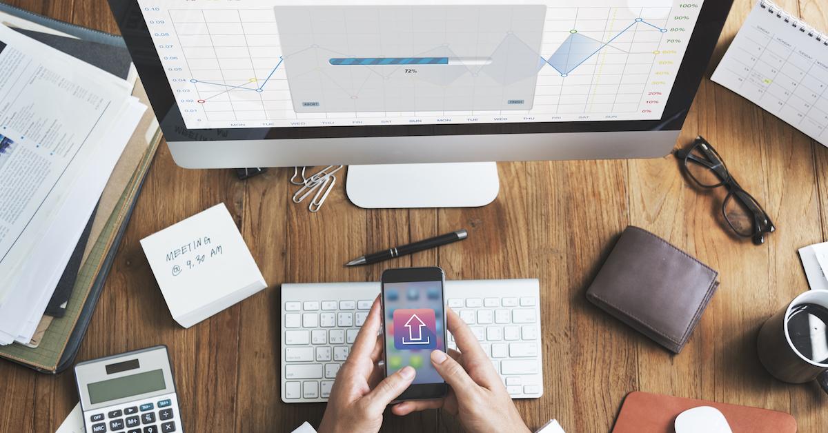 How to avoid increasing online credit card fraud?