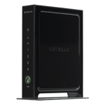 Le VPN on NETGEAR WNR3500L