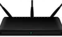 Cisco Warns On Vulnerabilities In Its Wireless-N VPN Router
