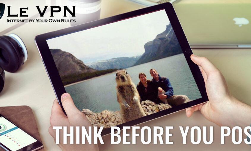 Instagram Explore tab gets new location stories feature. | Le VPN