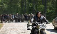 Watch Season 6 Walking Dead with Le VPN