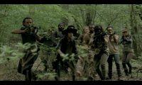 Watch Season 6 Walking Dead with Le VPN