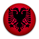 VPN Albania