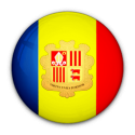 VPN Andorra