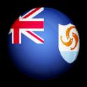 VPN Anguilla