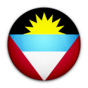 VPN Antigua and Barbuda
