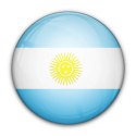 Le VPN Argentina | VPN for Argentina