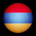 VPN Armenia
