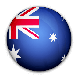 VPN in Australia | VPN for Australia | Le VPN
