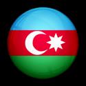 VPN Azerbaijan