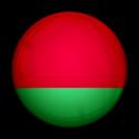VPN Belarus