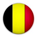 VPN for Belgium | VPN in Belgium | Le VPN