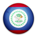 VPN Belize
