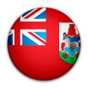 VPN Bermuda