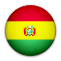 VPN Bolivia