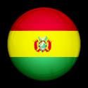 VPN Bolivia