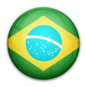VPN in Brazil | VPN for Brazil | Le VPN
