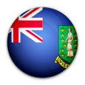 VPN British Virgin Islands