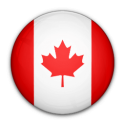 VPN in Canada | VPN for Canada | Le VPN