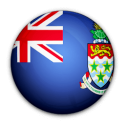 VPN Cayman Islands