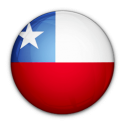 VPN in Chile | VPN for Chile | Le VPN