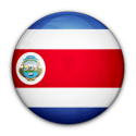 VPN in Costa Rica | VPN for Costa Rica | Le VPN