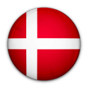 VPN for Denmark | Le VPN
