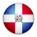 VPN Dominican Republic