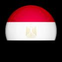 VPN Egypt