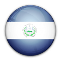 VPN El Salvador