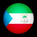 VPN Equatorial Guinea