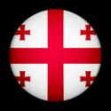 VPN Georgia