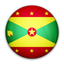 VPN Grenada