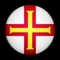 VPN Guernsey