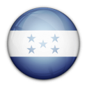 VPN Honduras