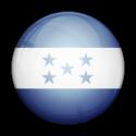 VPN Honduras