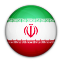 VPN Iran