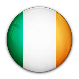 VPN in Ireland | VPN for Ireland | Le VPN