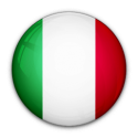 VPN in Italy | VPN for Italy | Le VPN