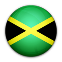 VPN Jamaica