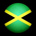 VPN Jamaica