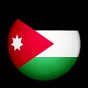 VPN Jordan