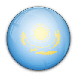 VPN in Kazakhstan | VPN for Kazakhstan | Le VPN
