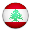 VPN for Lebanon | Le VPN