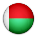 VPN Madagascar
